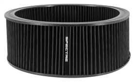 HPR Replacement Air Filter HPR0139K