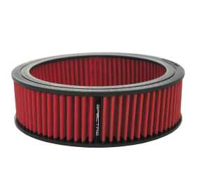 HPR Replacement Air Filter HPR0160
