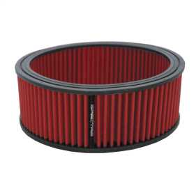 HPR Replacement Air Filter HPR0192