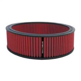 HPR Replacement Air Filter HPR0326
