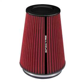 HPR Replacement Air Filter HPR0881
