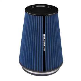HPR Replacement Air Filter HPR0881B