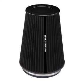 HPR Replacement Air Filter HPR0881K