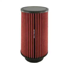 HPR Replacement Air Filter HPR0882