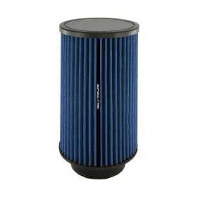 HPR Replacement Air Filter HPR0882B