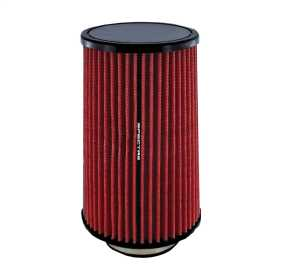 HPR Replacement Air Filter HPR0883