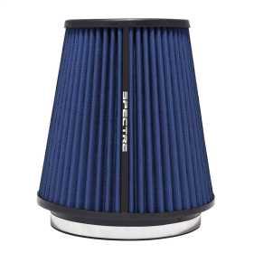HPR Replacement Air Filter HPR0891B