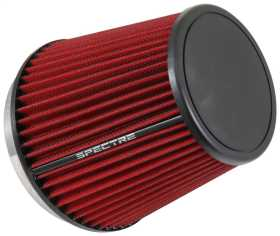 HPR Replacement Air Filter HPR0892