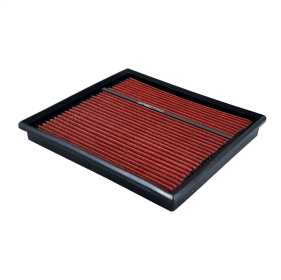 HPR Replacement Air Filter HPR10014