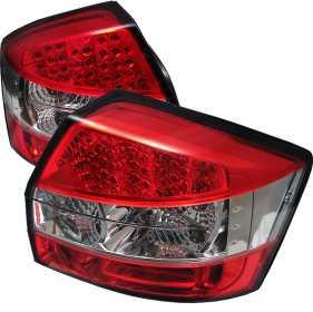 LED Tail Lights 5000040