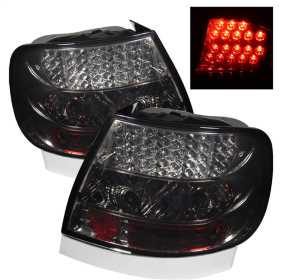 LED Tail Lights 5000132