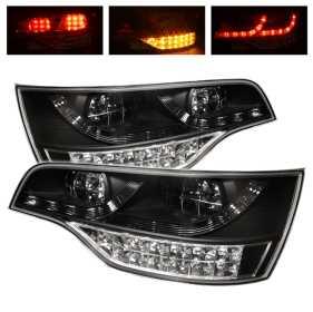LED Tail Lights 5000279
