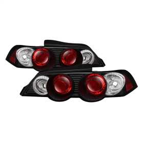 Euro Style Tail Lights 5000330