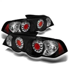 LED Tail Lights 5000361