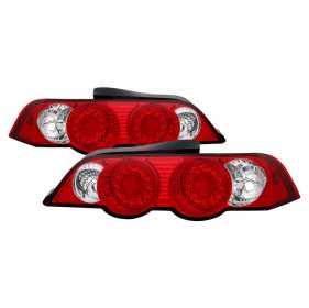LED Tail Lights 5000385