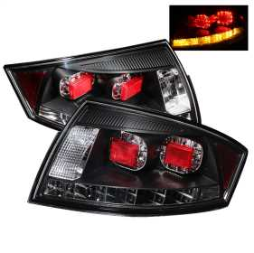 LED Tail Lights 5000422