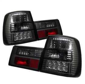 LED Tail Lights 5000484