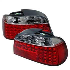 LED Tail Lights 5000620