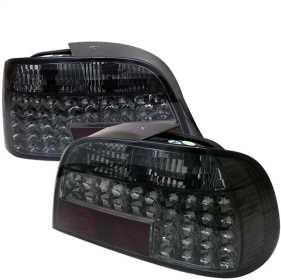 LED Tail Lights 5000644