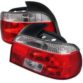 Crystal Tail Lights 5000705