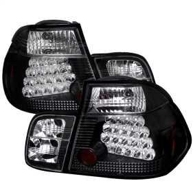 LED Tail Lights 5000736