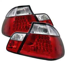 LED Tail Lights 5000750
