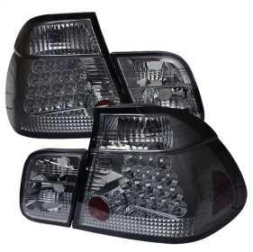 LED Tail Lights 5000774