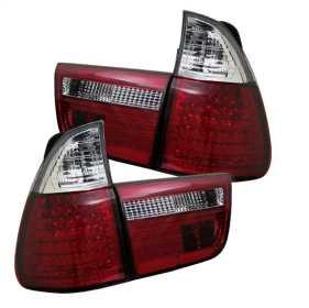 LED Tail Lights 5000804