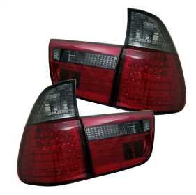 LED Tail Lights 5000811