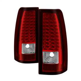 XTune LED Tail Lights