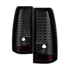 XTune LED Tail Lights 5011770