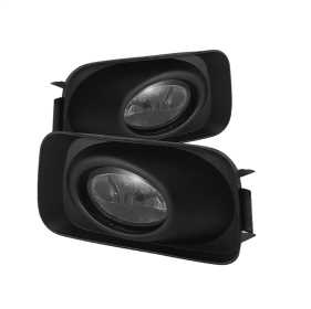 OEM Fog Lights