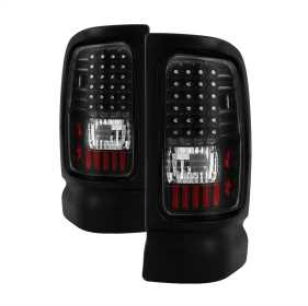 XTune LED Tail Lights 5012777