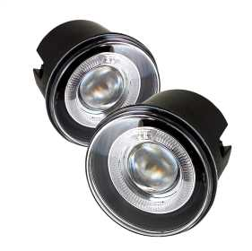 Projector Fog Lights