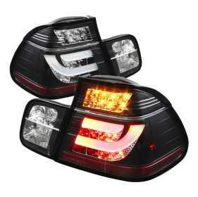 Light Bar Style LED Tail Lights 5037695