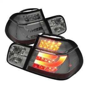 Light Bar Style LED Tail Lights 5037718