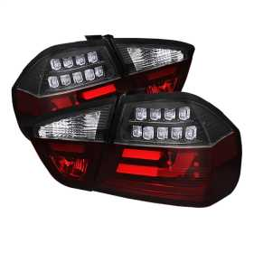 LED Indicator Light Bar LED Tail Lights