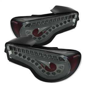 Light Bar LED Tail Lights 5072016