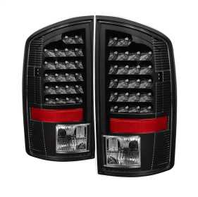 XTune LED Tail Lights 5072979