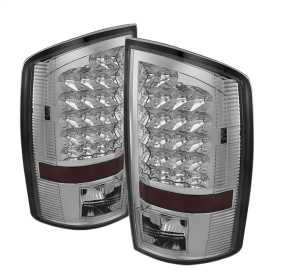 XTune LED Tail Lights 5072986