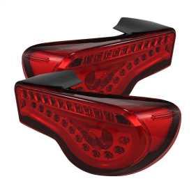 Light Bar LED Tail Lights 5073297