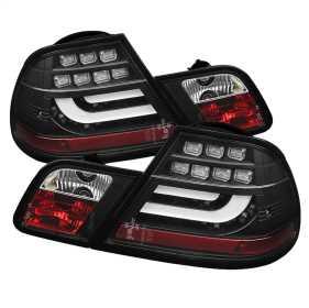 Light Bar LED Tail Lights 5073815