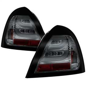 Light Bar LED Tail Lights 5075611
