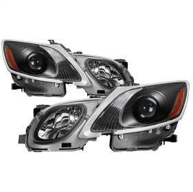 XTune Projector Headlights