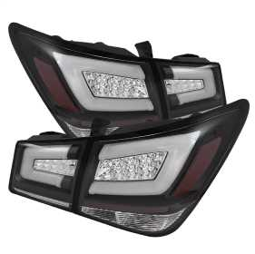 Light Bar LED Tail Lights 5076595