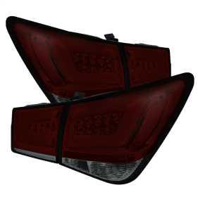 Light Bar LED Tail Lights 5076625