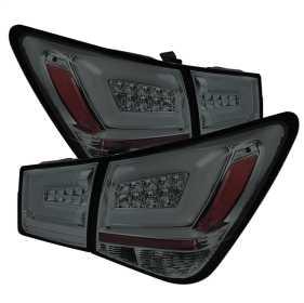Light Bar LED Tail Lights 5076632