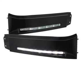 Daytime LED Running Lights