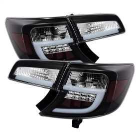 Light Bar LED Tail Lights 5079411