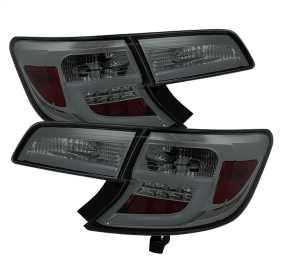 Light Bar LED Tail Lights 5079435